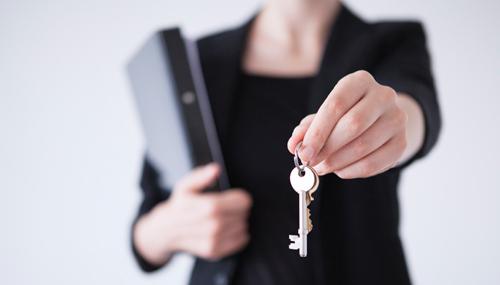 Buyers Tips